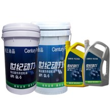 name brand cheap gear oil