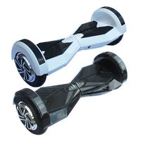 high quality electronic scooter 2 wheel with speaker for kids