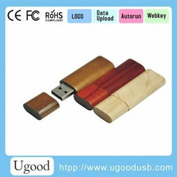 Promotional gadgets,produce different kinds of wooden usb flash drives/ key/memory stick