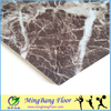 High Glossy Eco-Friendly PVC Interior Wall Panel