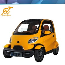 BEV VEHICLES MOBILITY SCOOTER 2 SEAT SMALL MINI ELECTRIC CARS MADE IN CHINA EXPORT SALES IN UAE DUBAI