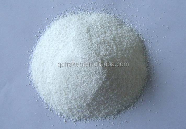 High Quality 99% Dithiothreitol