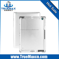 High quality for ipad 4 back cover housing replacement 4
