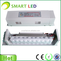 UL CUL battery emergency pack led for led light products with external and internal driver