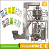 Trade Assurance Chemical Fertilizer Packing Machine Price