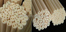 thermocouple ceramic insulating bead