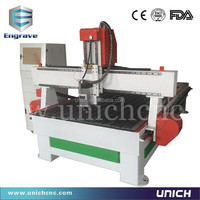 Discount price new product wood cnc router prices