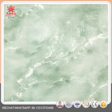 2017 fully vitrified full body bathroom wall floor tile