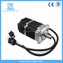 JMC 750W Servo motor with 20/23 bit absolute encoder For cnc Router cutting packaging Machine