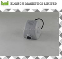 Fourth Generation General 32GB Concealed Car Camera