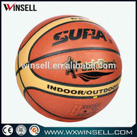sports equipment 2014 world cup alibaba china championship basketball ring