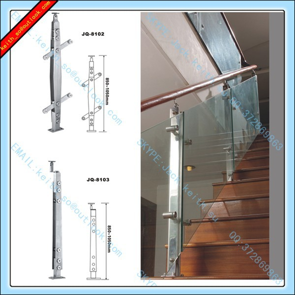 Suppliers Of Stair Handrails Video Search Engine At