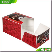 Wholesale Eco-Friendly Storage small plastic box containers various color are available
