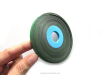 China manufacturer factory directly flexible double sided magnetic tape/strip