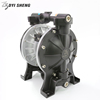 /product-detail/air-driven-liquid-operated-double-diaphragm-pump-60088697331.html