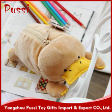 hot sale insect plush toy case for iphone