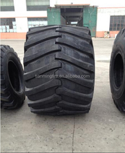 Chinese high performance monster truck tires 66x43.00-25
