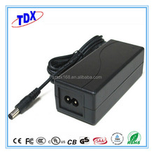 29.4v ac adapter 2A E-Bike AC/DC Adapters Electric Lithium Battery Rapidly Charger
