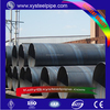 Best selling products API 5L X42 LINE PIPE, NEW PRODUCTS A53 SSAW STEEL PIPE FOR OIL AND GAS LINEPIPE FROM ALIBABA CHINA MAUFACT