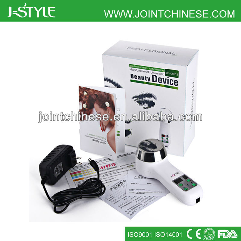 Best seller of panda box cavitation for home use slimming