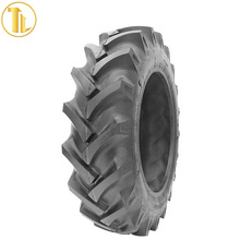 wholesale Bias agricultural tractor tire 8.3-22 with cheap price