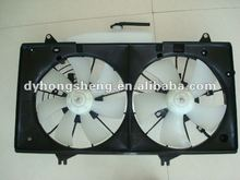radiator fan blade for MAZDA