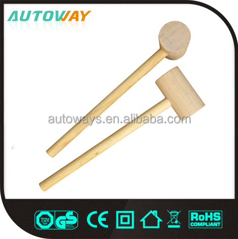 Professional Long Handle Carpenter Hammer
