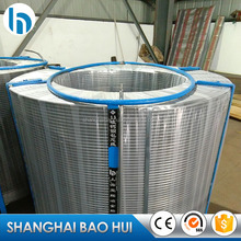 Carbon cored wire for steel-marking in Shanghai high quality C core wire