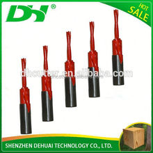 2015 New carbide Wood Drill Bit sets