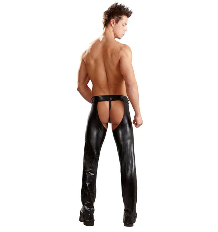 underwear men sexy