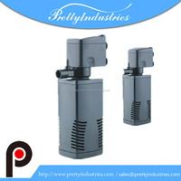 JP-022F aquarium Internal filter