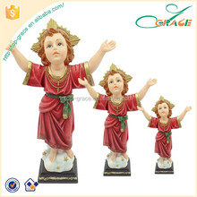 Christian Gift Mary Statues Craft And Gift Resin Religious Figurines
