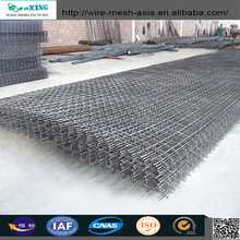 reinforcing concrete welded mesh for australia market