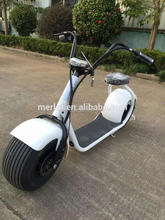 2016 popular seev rough road used electric motorcycle