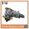 Timing Chain Tensioner 078109087C 078109087H 078109087F