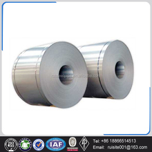 st37 steel plate hardness