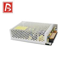 BST factory wholesale DC 48V 24V 12V 100W 47-63Hz Output Frequency Switch power supply for Computer project