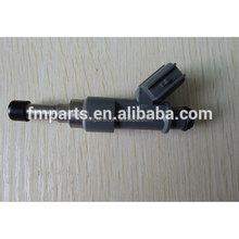 TOP Quality Factory Price Fuel Injector 23250-0C010 For INNOVA MPV 2.0 2.5 2.7L 2009-2013