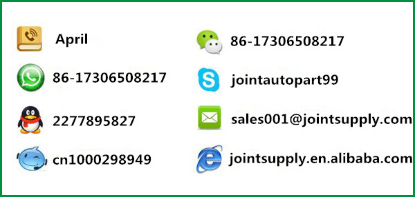 JT-N0509-1 Auto EPS Mini Multi-function Jump Starter