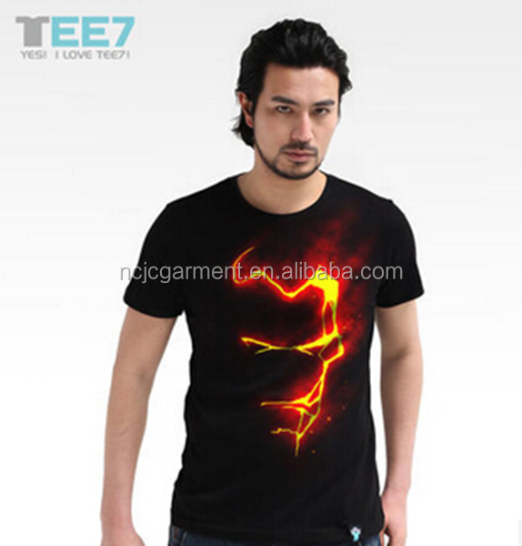 iron man t shirts wholesale no brand blank shirt china b2b wholesale