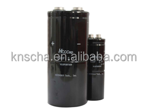 3000f 5000f ultracapacitor high power super capacitor ,super capacitor 2.7V 400F-L (ISO ROHS CE)