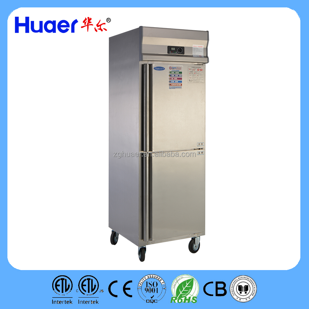 Wholesale Foshan Commercial Kitchen Equipment Online Buy Best Foshan Commercial Kitchen