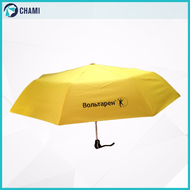 Professional fashion factory price good offer ruffle umbrella