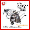 automatic milking machine price one cow milking machine for sale