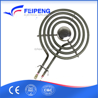 Home Appliance Parts 110 volt heating element