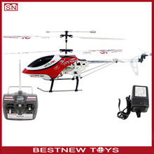 2015 new 3CH RC Helicopter mini rc helicopter