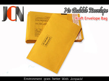 Yahoo Mail Bag Padded Envelope