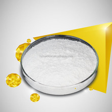 High Quality Ciclopirox Olamine 41621-49-2
