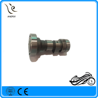 Made In China Motorcycle DY100 Camshaft