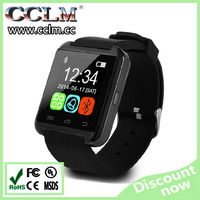 2015 factory price U8 android Smart Watch Bluetooth Smart watch u8 phone